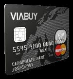 Schwarze Kreditkarte ohne Schufa