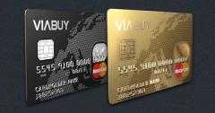Kreditkarte ohne Schufa und Prüfung